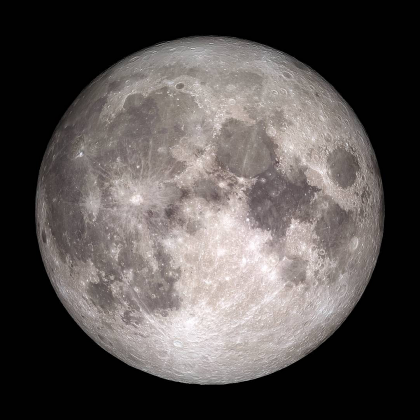 moon_photo_083019.png